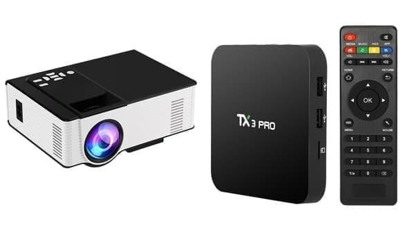 Info Proyektor Mini 3m Pro 150 Katalog.or.id