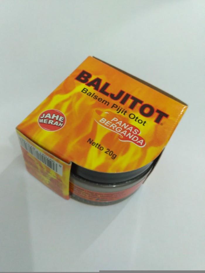 Katalog Baljitot Hargano.com