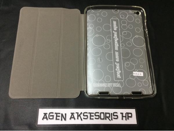 b69dd445e48ac8 Jual Flipcover Xiaomi Pad 2 Mipad 2 7 9 Inchi Sarung Tablet Flip ...