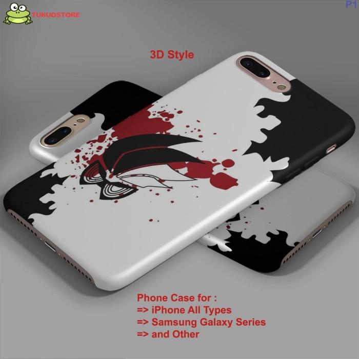 harga Kamen rider true brave symbol iphone case & all case hp Tokopedia.com