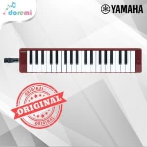 harga Yamaha pianica p-37 d Tokopedia.com