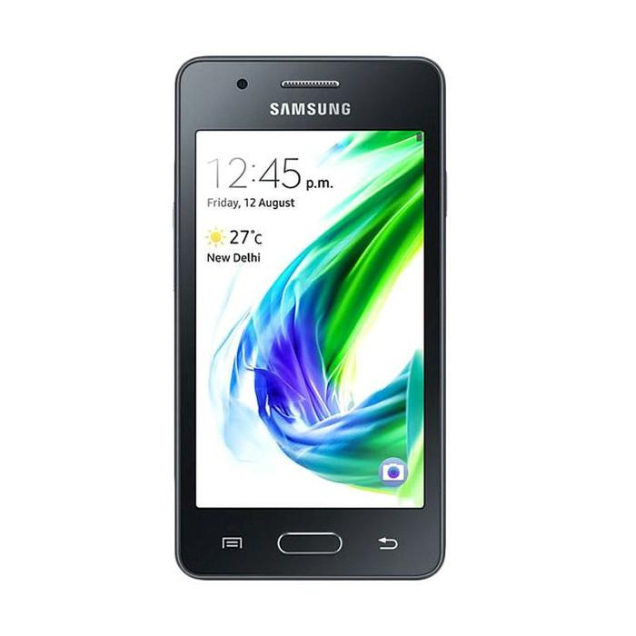 harga Samsung z2 tizen os 4g lte Tokopedia.com