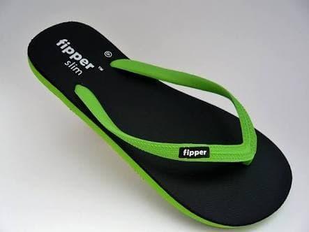 Info Sandal Fipper Travelbon.com