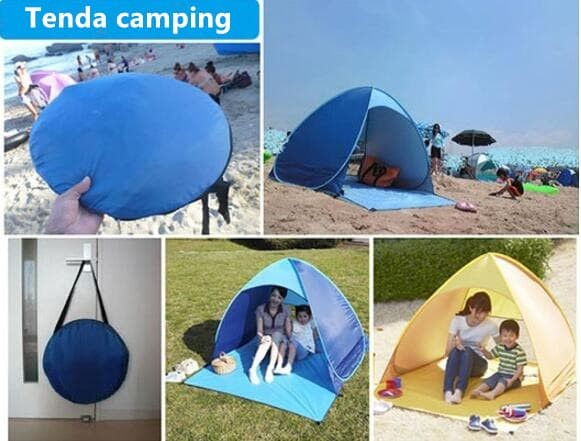 harga Tenda anak tenda lipat tenda dome tenda camping tenda eiger frame tend Tokopedia.com