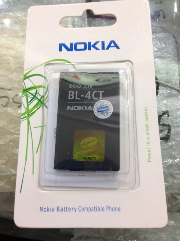 Katalog Nokia Fold Travelbon.com