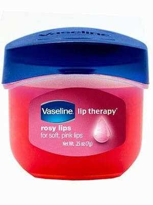 Katalog Vaselin Lip Therapy DaftarHarga.Pw