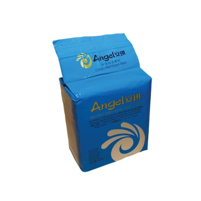harga Angel dry yeast blue instant ( ragi kering ) - 500 gr Tokopedia.com