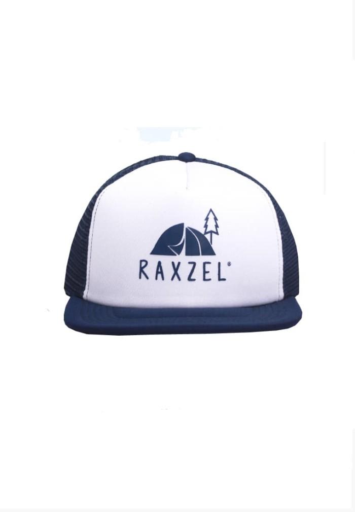 Katalog Raxzel Hargano.com
