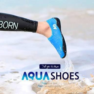 harga Sepatu karet untuk dipantai outdoor  nomor kaki 30 sampai 46 Tokopedia.com