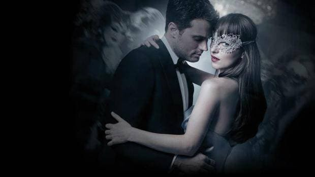 Novel Fifty Shades Darker Terjemahan Pdf