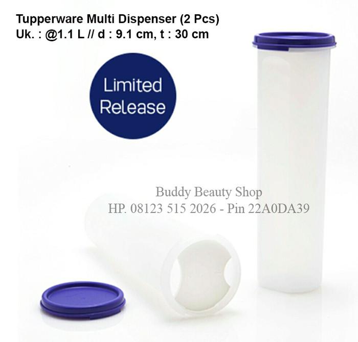 harga Multi dispenser pasta saver tempat air minyak goreng dll. 2 pcs Tokopedia.com