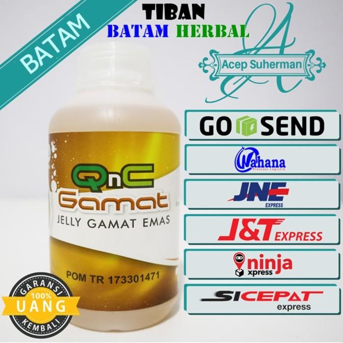 obat-penurun-kolesterol-tinggi-trigliserida-qnc-jelly-gamat