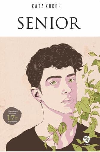 harga Senior - kata kokoh novel Tokopedia.com