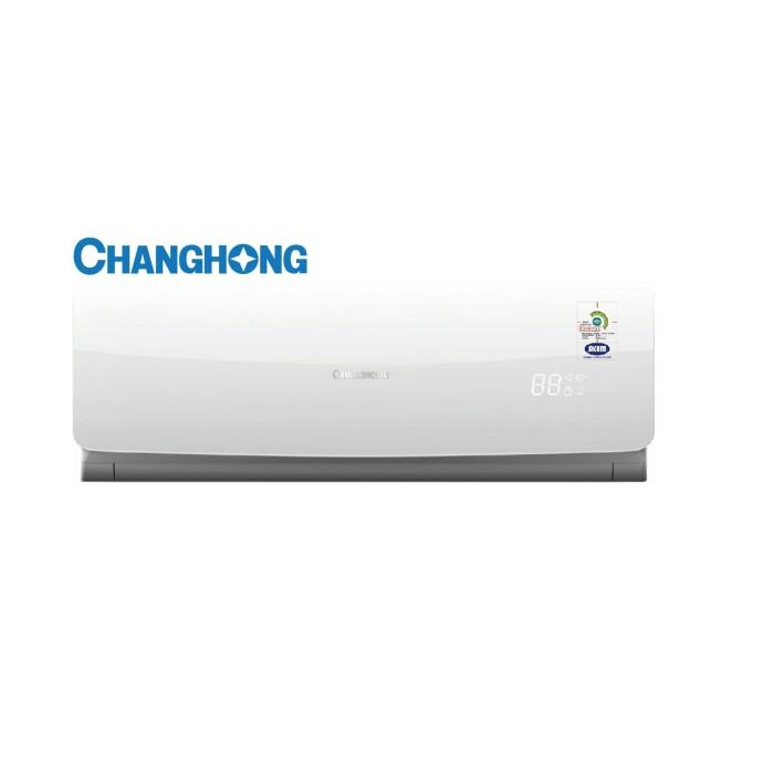 Info Ac Changhong 2 Pk Travelbon.com