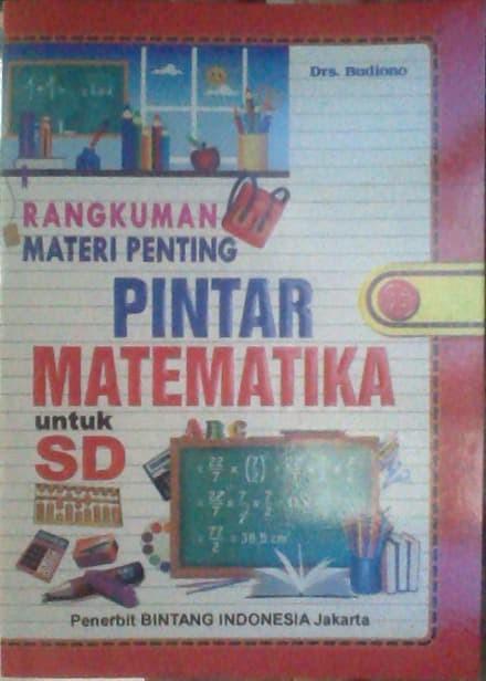 harga Buku rahasia matematika dan ipa Tokopedia.com