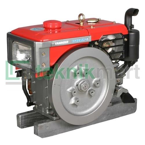 harga Yanmar TF 85 MLY 8.5 HP Mesin Pengerak Diesel Tokopedia.com