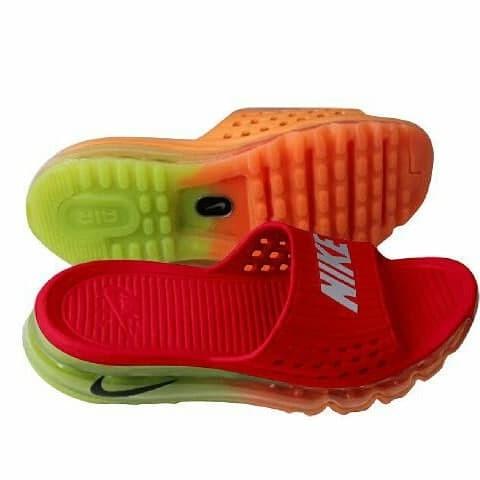 Tinggi Sandal King Kota Jual Tebing sportTokopedia Nike Airmax NOw8n0PkX