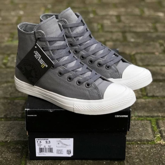 buy \u003e converse ct 2 high, Up to 78% OFF