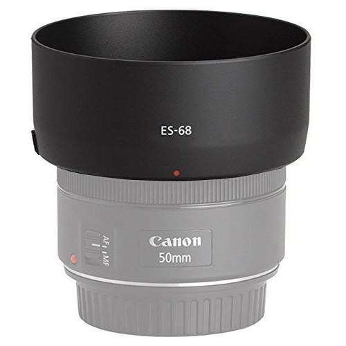 Katalog Lens Hood Canon Travelbon.com