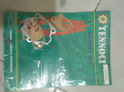 harga Perpack mesin vespa all series old Tokopedia.com