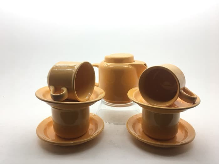 20 daftar harga cangkir cantik tea set terbaru 2018 bandingkan katalog cangkir cantik tea set hargano thecheapjerseys Gallery
