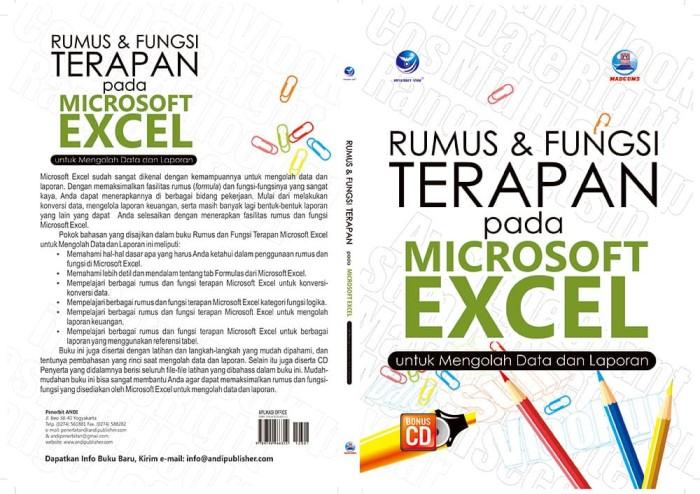 Info Rumus Excel Hargano.com