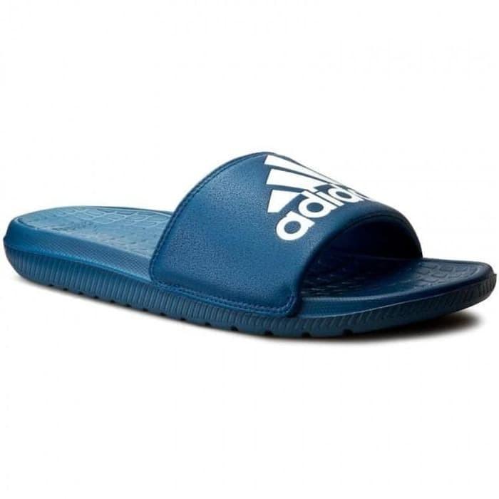 harga Adidas sandal adidas voloomix - aq5898 original Tokopedia.com