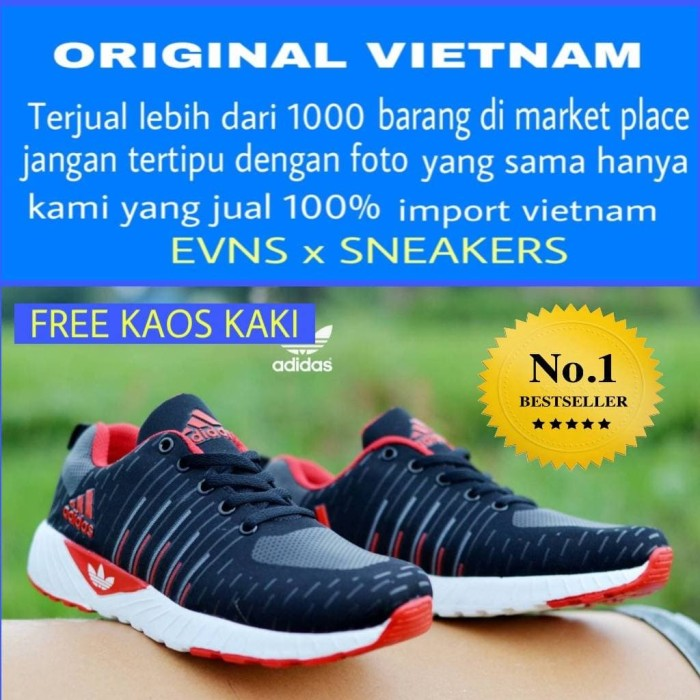 Jual sepatu adidas munchen cek harga di PriceArea.com 706b1d3da2