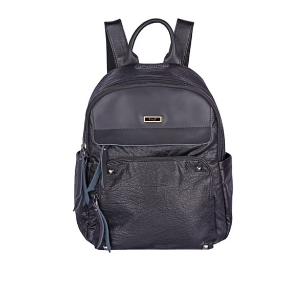 En-ji by palomino nerina backpack - black