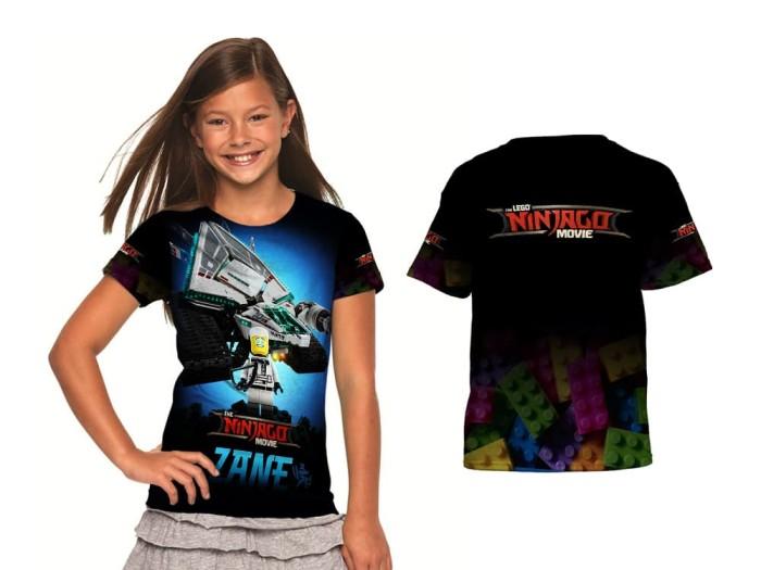 Info Baju Anak Ninjago Hargano.com