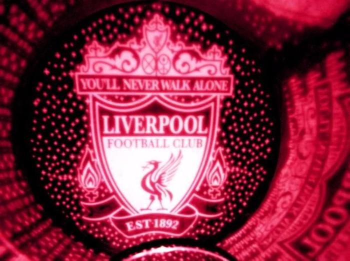 baru Lampu Tidur Proyektor Liverpool yang bisa putar musik