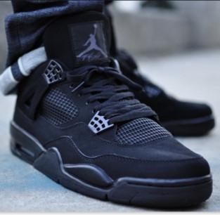 9ffceb2b536 Jual Nike Air Jordan 4