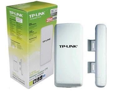 Jual Access Point TP-LINK TL-WA5210G - Kab. Sidoarjo - ITBoy-Express |  Tokopedia