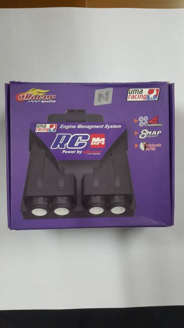 harga Aracer rcmini 4c uma racing fz150 Tokopedia.com