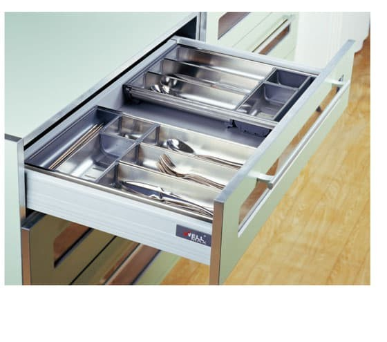 harga Rak serbaguna / rak dapur / kichen set / drawer holder ea-s001-450 Tokopedia.com