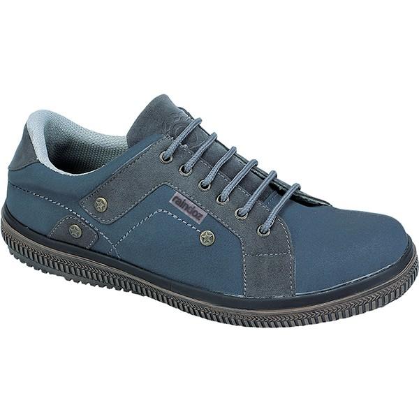 Jual RRI 019 sepatu sneakers casual pria raindoz - Reynard Store ... 63a70ee97a
