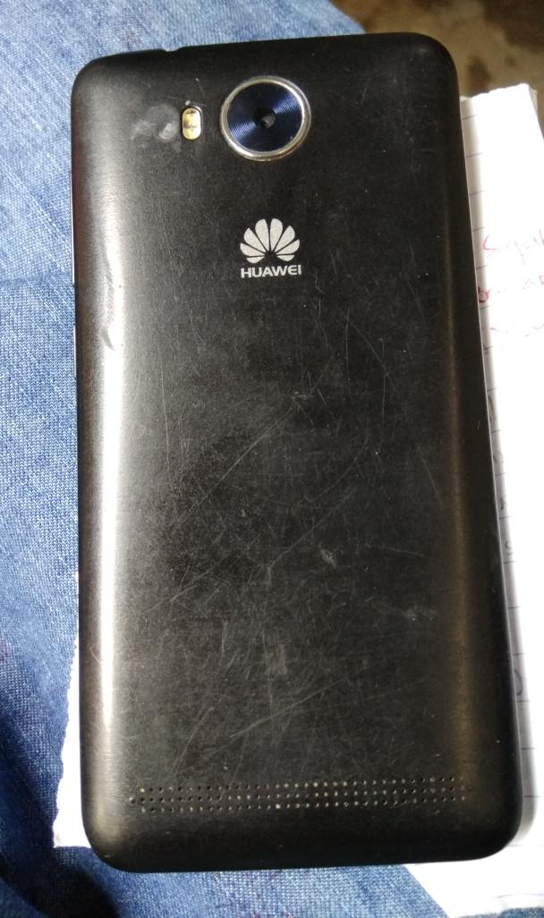 harga Huawei second Tokopedia.com