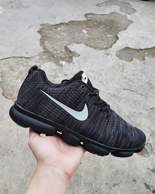 harga Sepatu nike vapormax oreo / olahraga voli badminton tenis gym fitness Tokopedia.com