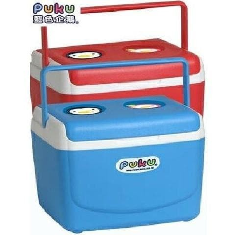 harga Puku petit cooler box Tokopedia.com