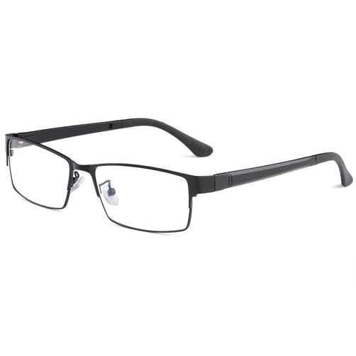 harga Frame kacamata full frame Tokopedia.com