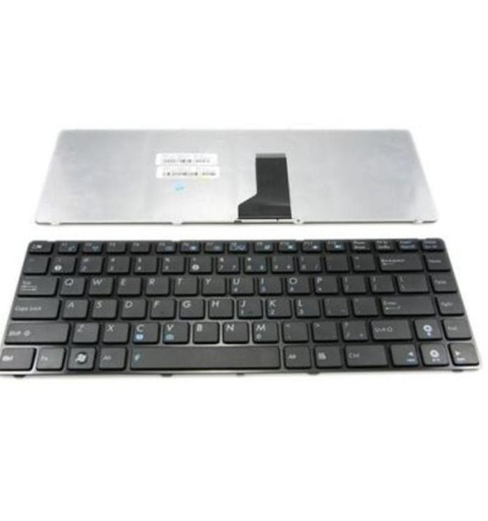 harga Keyboard laptop asus a42j a43 a43jc a43e a43j Tokopedia.com