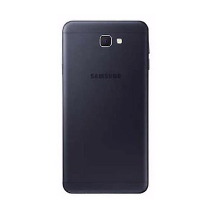 harga Samsung galaxy j7 prime g610- 3/32 gb Tokopedia.com