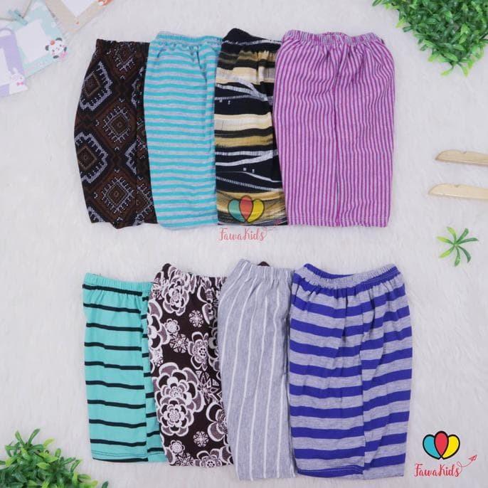 Info Celana Anak Ketat Dalaman Hargano.com