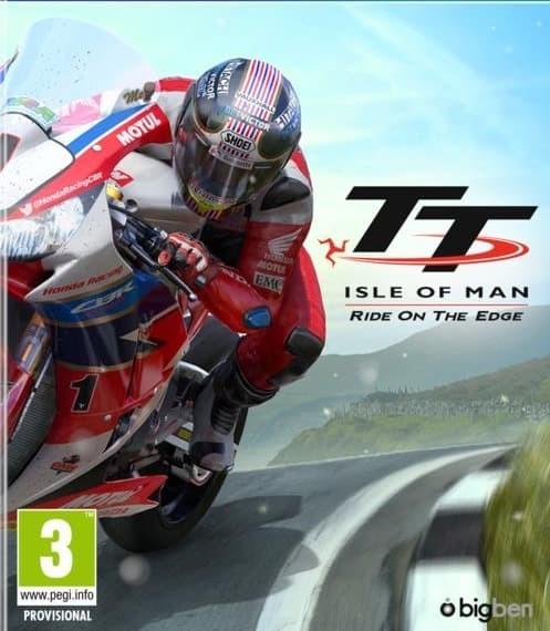 harga Pc games tt isle of man/murah meriah Tokopedia.com
