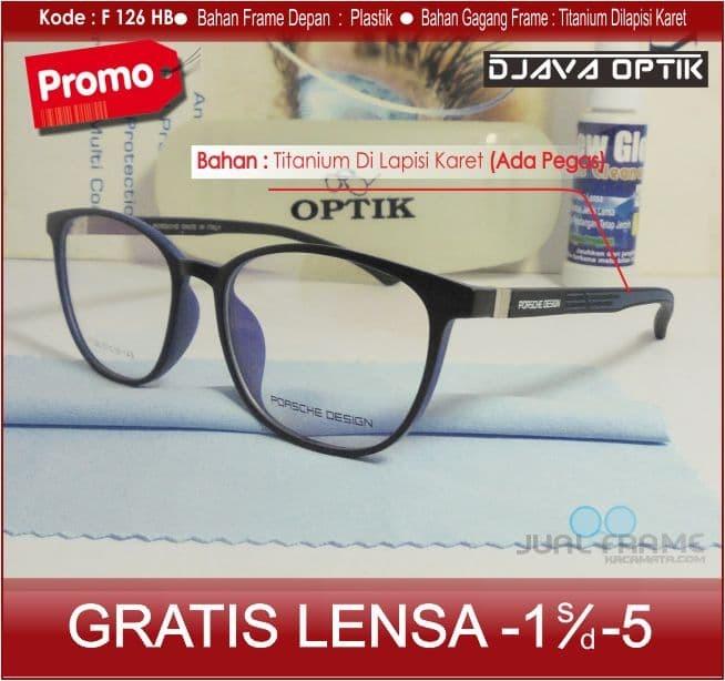 Frame kacamata minus-frame kacamata korea lensa baca antiradiasi c39554a208
