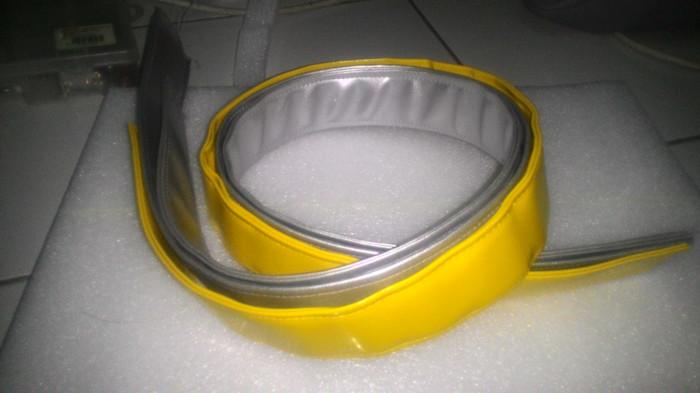 harga Set 3 custom belt kamen rider Tokopedia.com