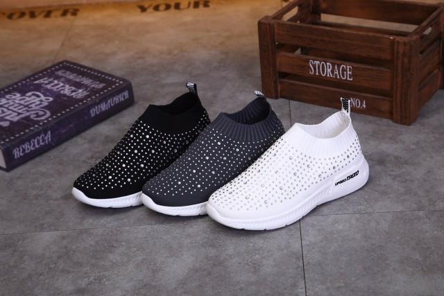 harga Sneaker b16 Tokopedia.com