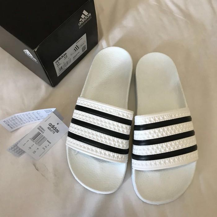 8c42b984635 Jual sendal adidas ori cek harga di PriceArea.com