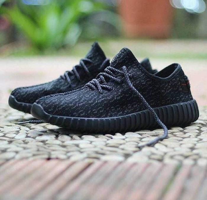 harga Sepatu casual/running adidas yeezy ultra boost for ladies Tokopedia.com