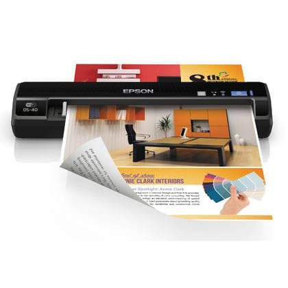 EPSON WORKFORCE DS-30 DRIVER FOR PC